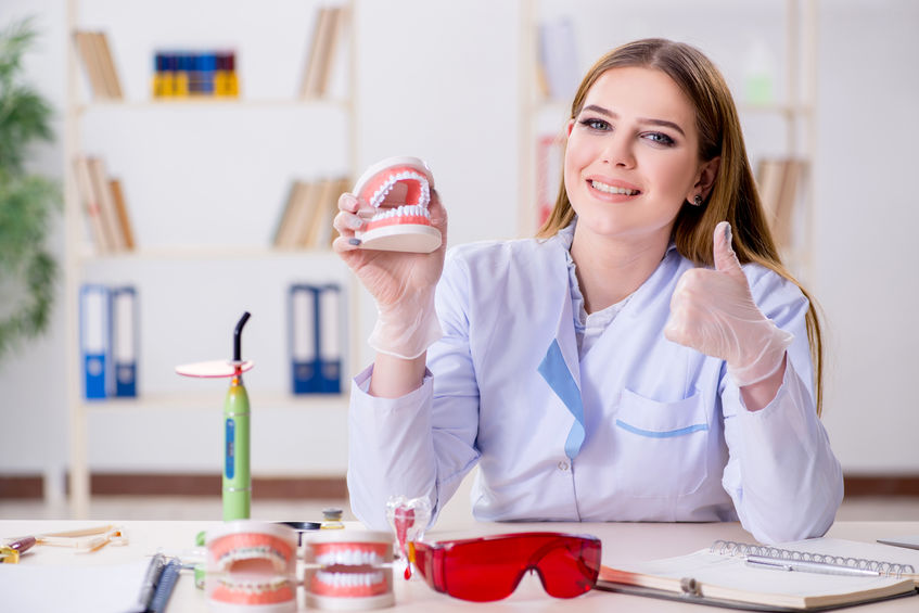 Successfully Market Your Dental Business