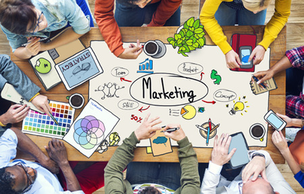 Successful Dental Practice Marketing Strategy